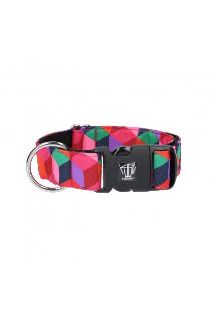 Cube Pink 3 Fuguamy 2 1