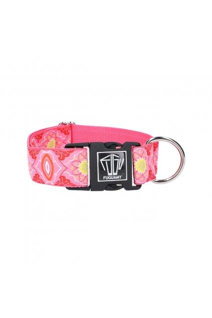 B2B Pink Fuguamy 1 11 s logem