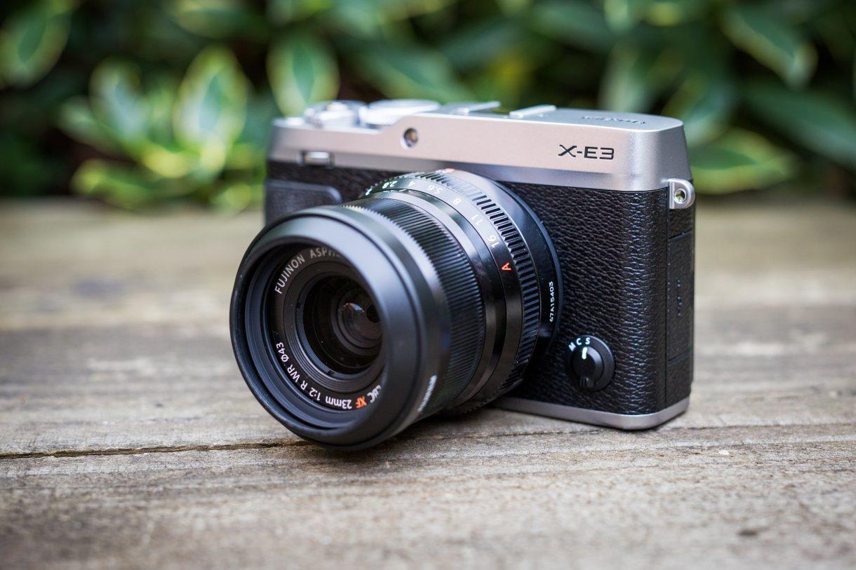 FUJI-TIP 39 (Pozice ostřícího bodu dle orientace fotoaparátu)