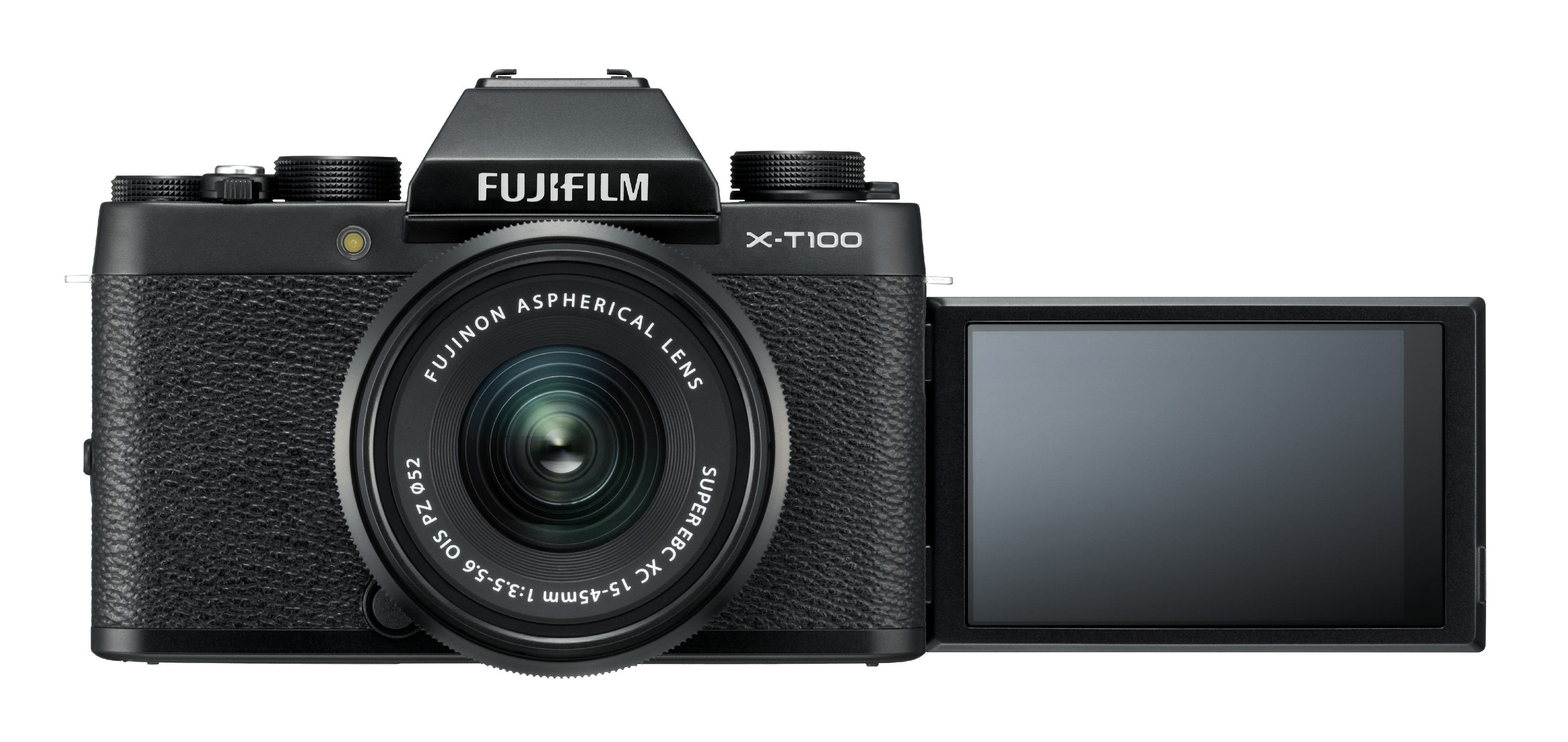 X-T100
