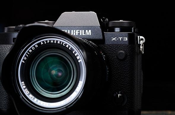 FujifilmXT3-01
