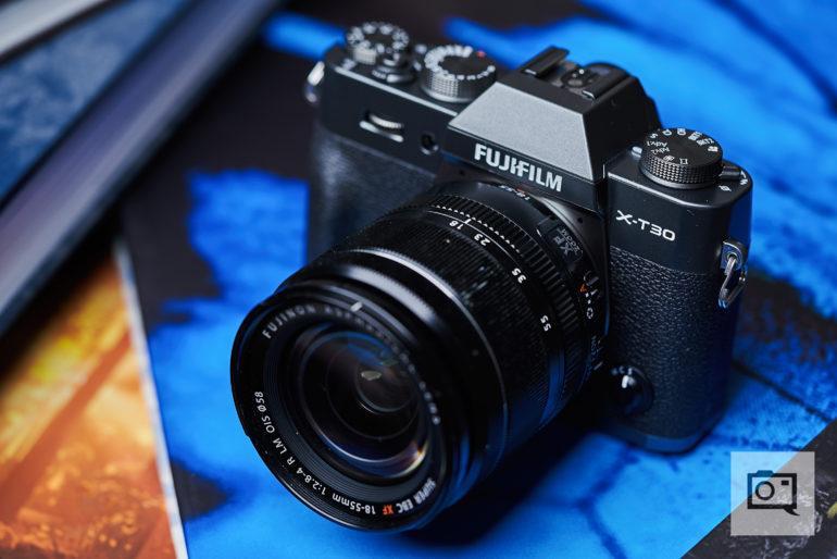 Pauleth-Ip-The-Phoblographer-Fujifilm-X-T30-Product-Image-01-770x514