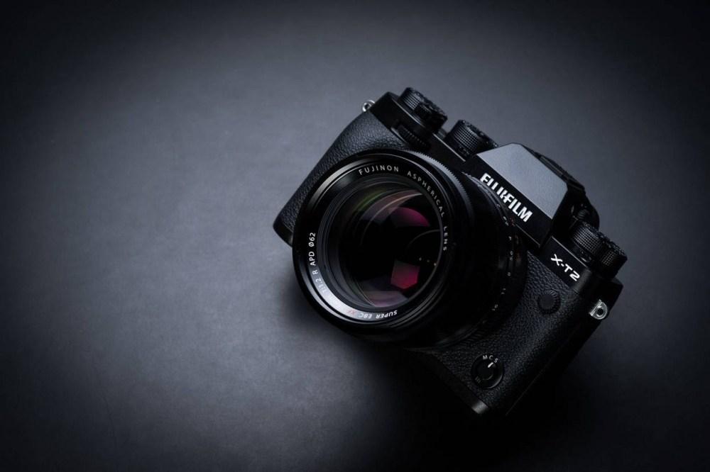 fujifilm-released-firmware-updates-x-t1-x-t2-x-pro2-x-t20-gfx-cameras