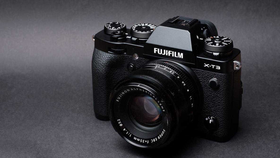 fujifilm-x-t3-review