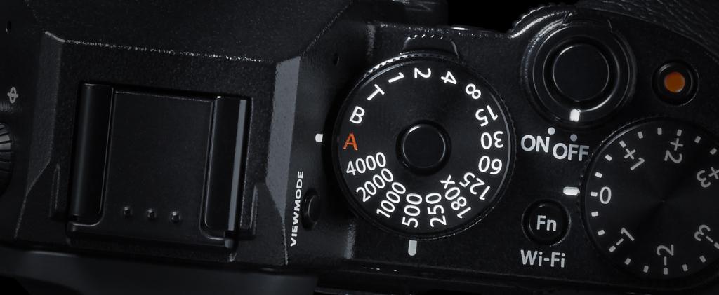 shutter-speed-header