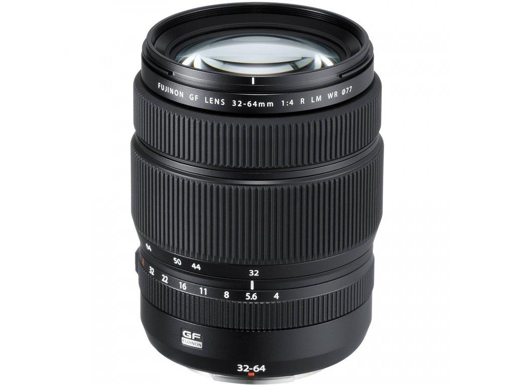 fujifilm gf 32 64mm f 4 r 1283432 2