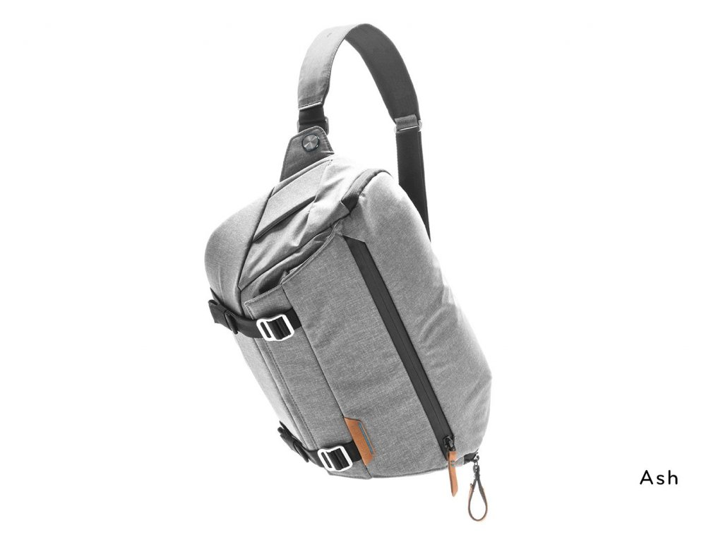 EVERYDAY SLING 10L (Peak Design)