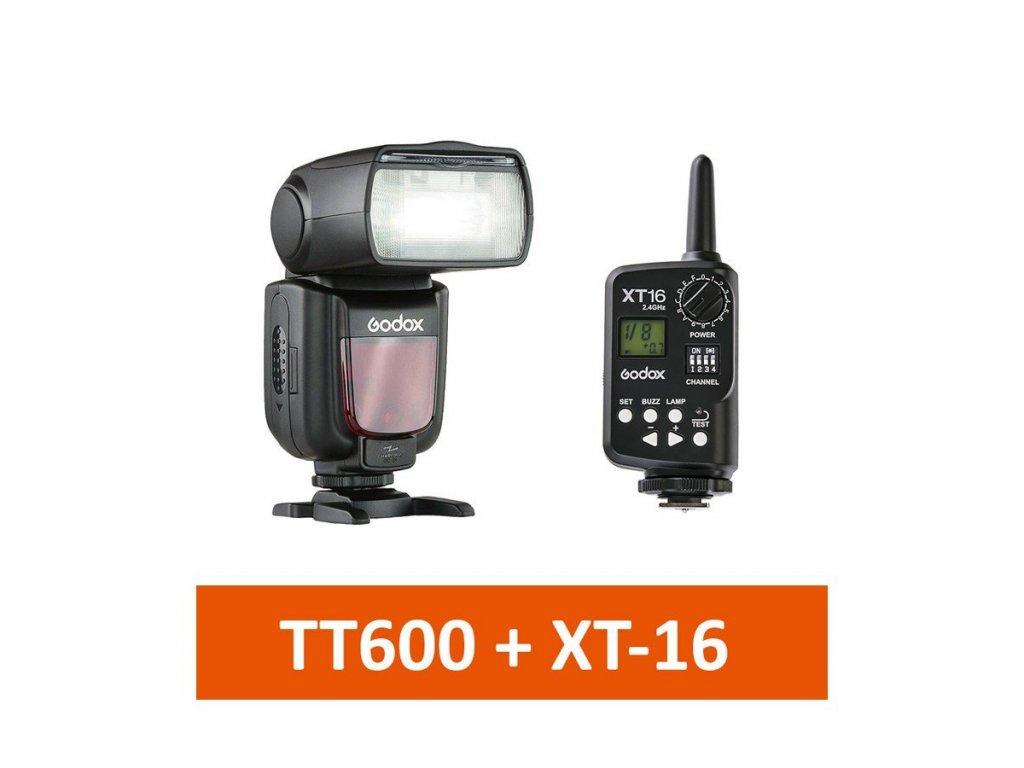 G TT600 XT 16 blesk TT600 a XT 16 01