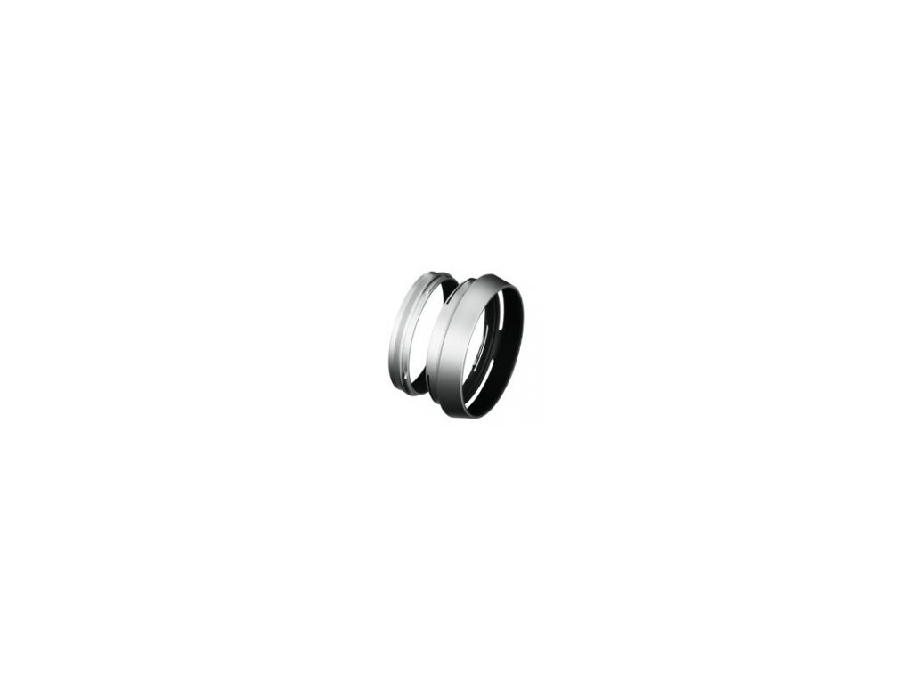 LH-X100SB Lens Hood