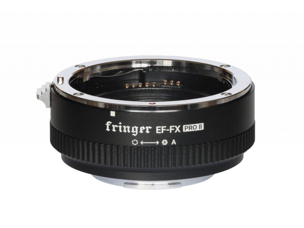 Fringer smart adapter EF-FX PRO