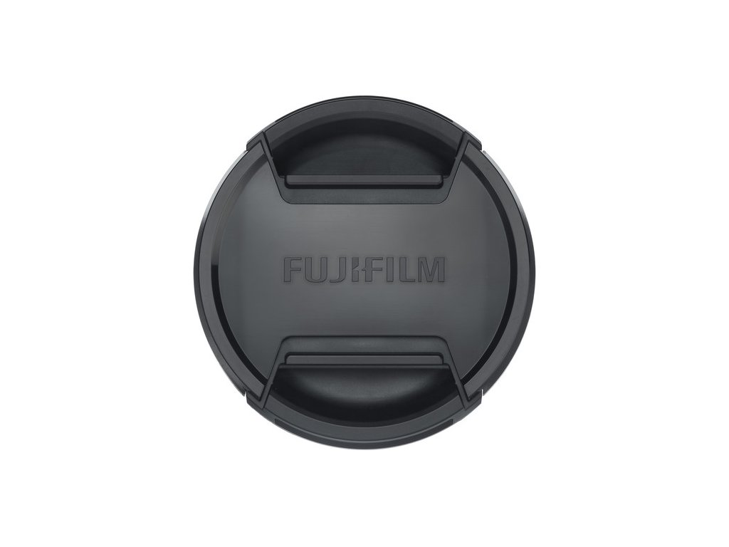 fujifilm 16586329 flcp 105 front lens cap 1532096711000 1424736