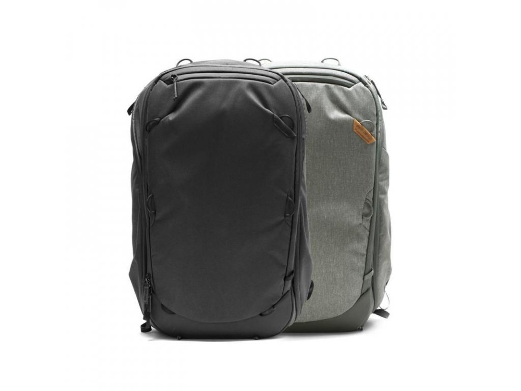travel backpack 45l hero