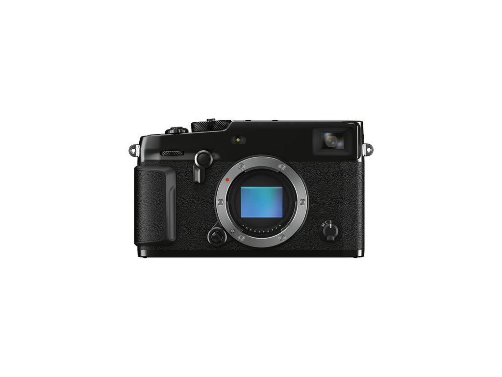 fujifilm 16641090 x pro3 mirrorless digital camera 1571910379 1511705