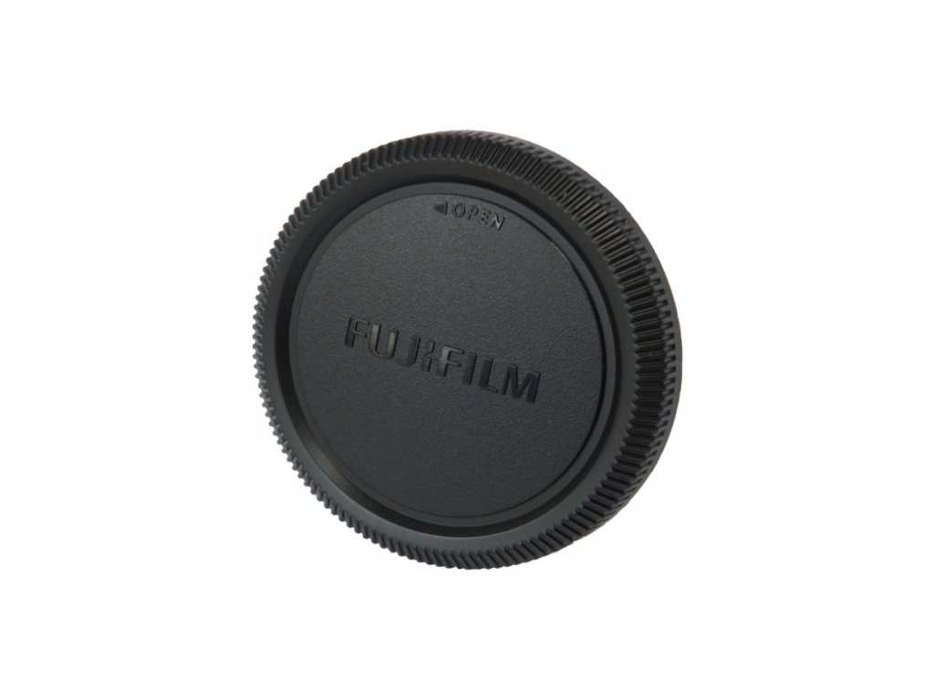RLCP-001 Rear Lens Cap (all lenses)
