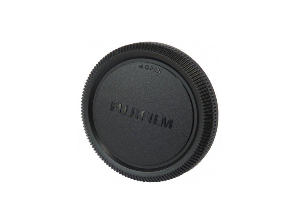 RLCP-001 Rear Lens Cap (zadní krytka objektivu)