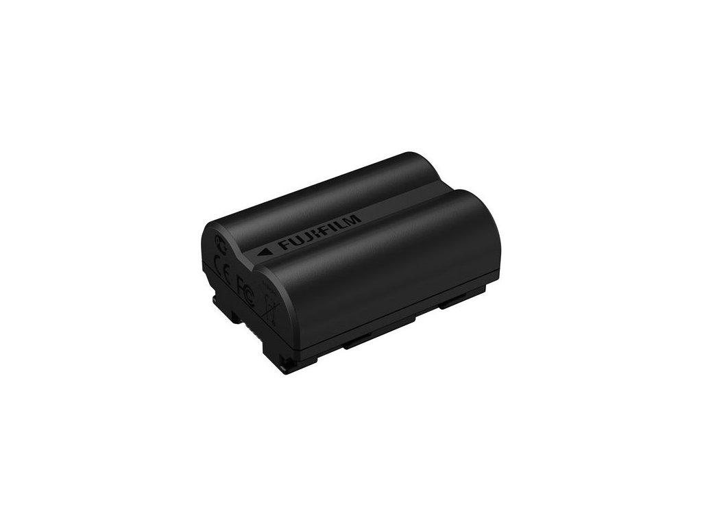 FUJIFILM baterie NP-W235 (X-T4)