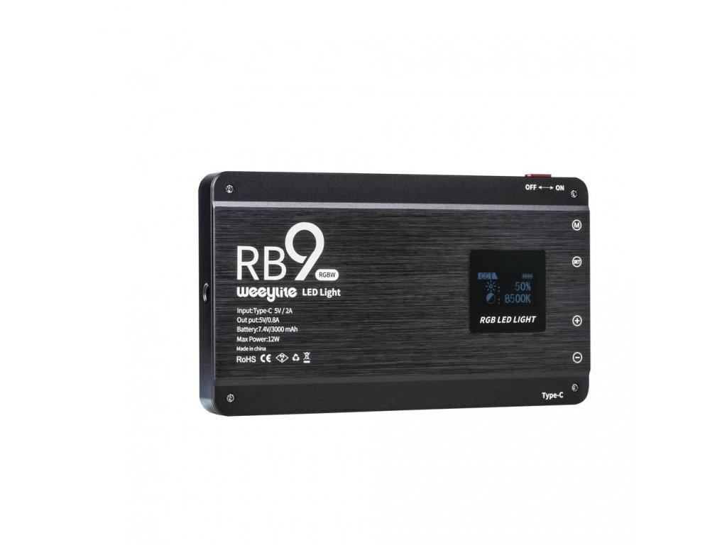 RB9004 1000x