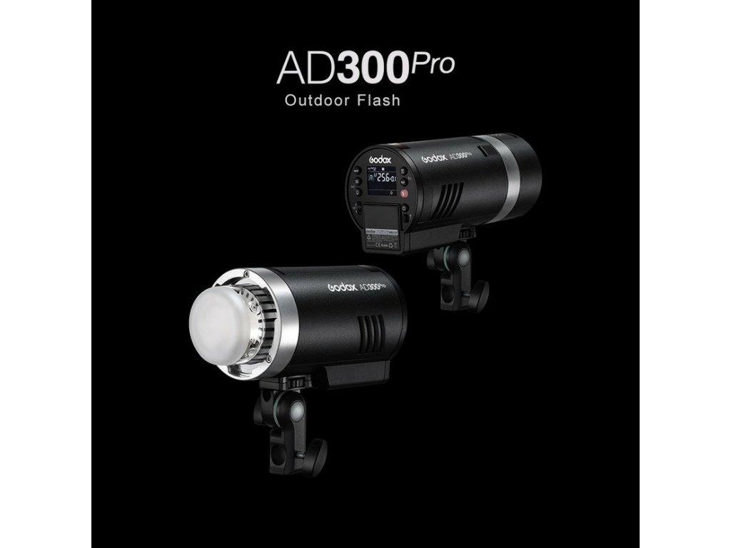 AD300pro 7
