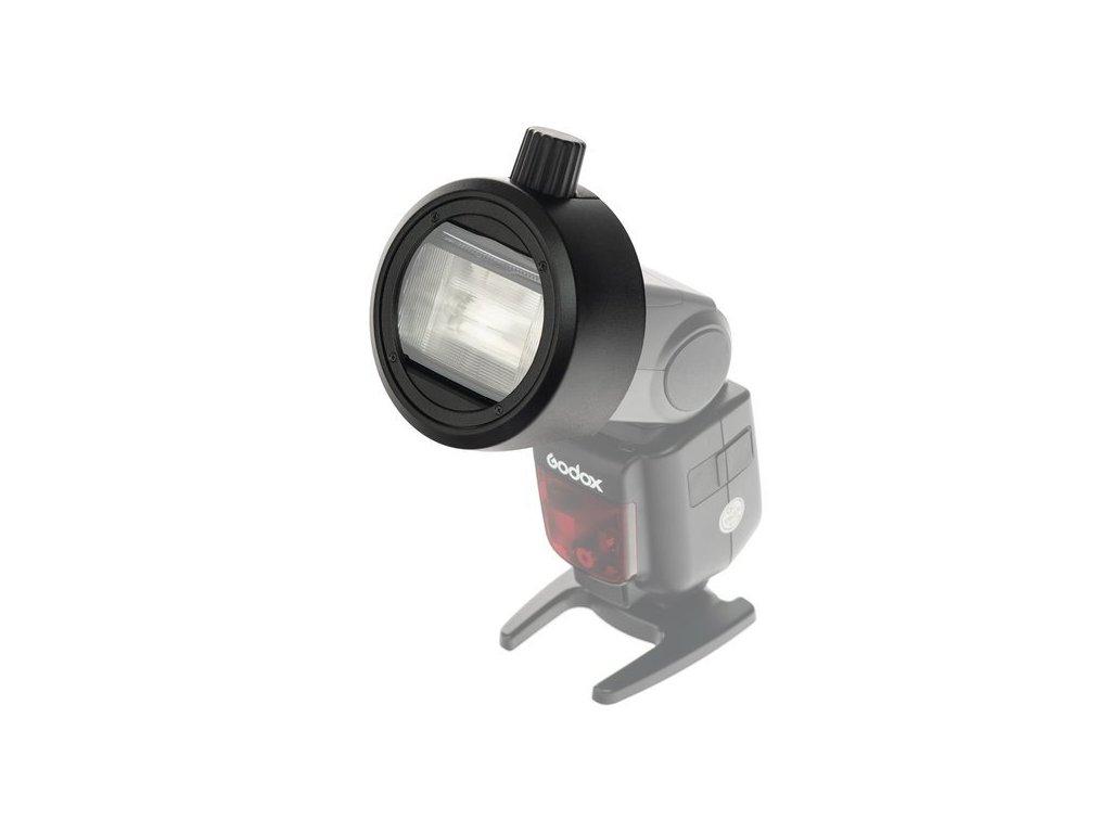 G S R1 round head adapter 00 1000px