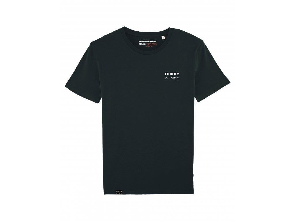 Tričko - unisex