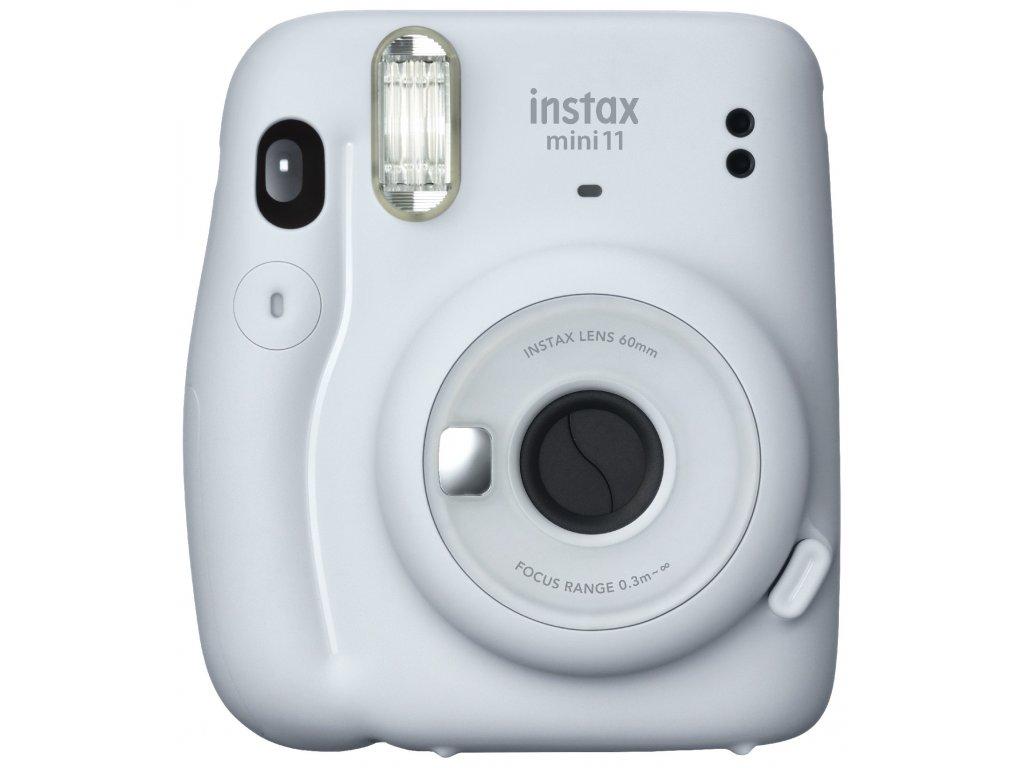 mini11 WHITE 001