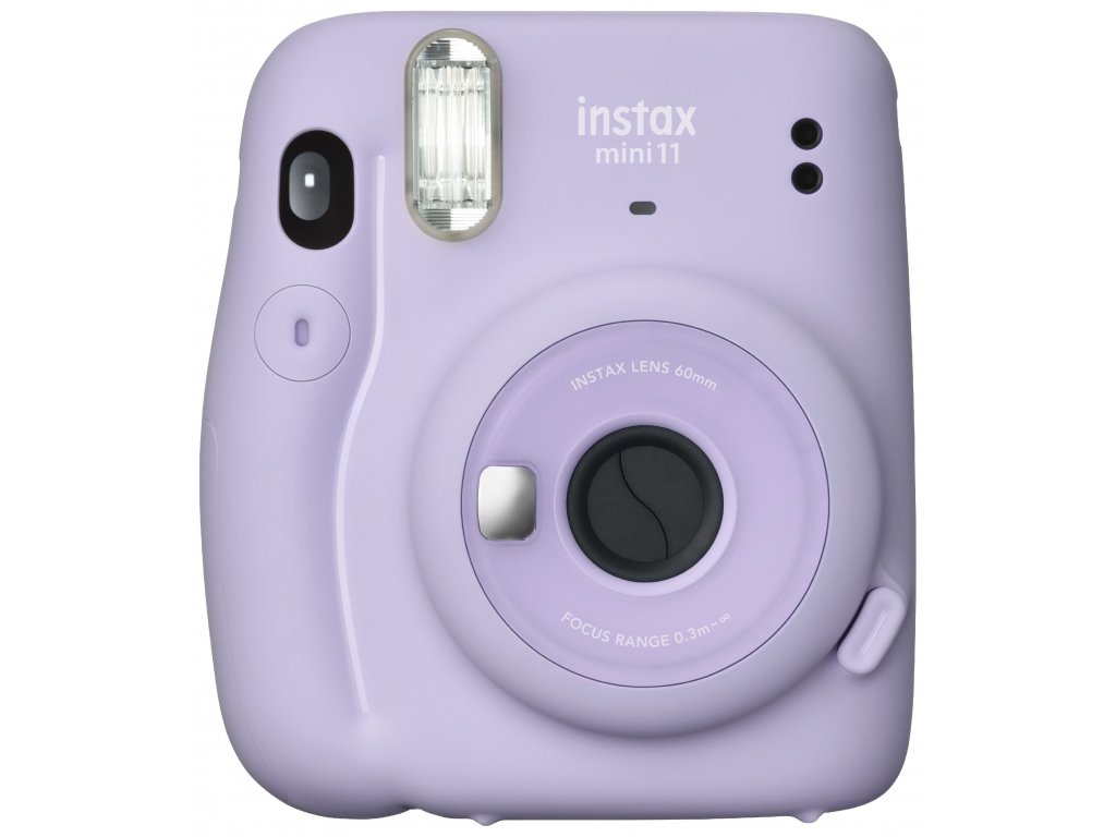mini11 PURPLE 001