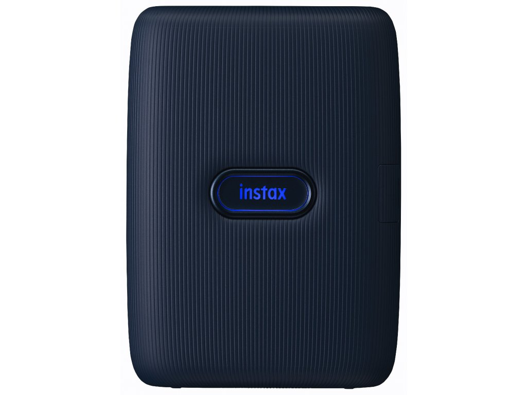 instax mini Link Navy 01 (1)