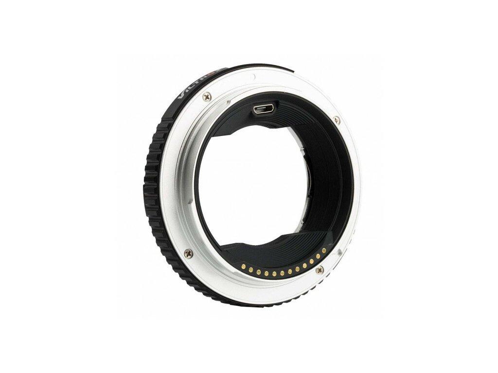 viltrox efgfx lens adapter kx122496321