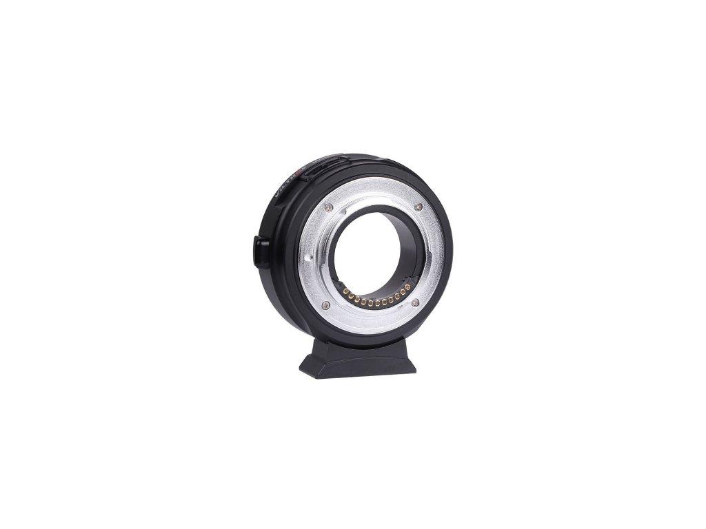 viltrox adapter ef na m43 15511125953943