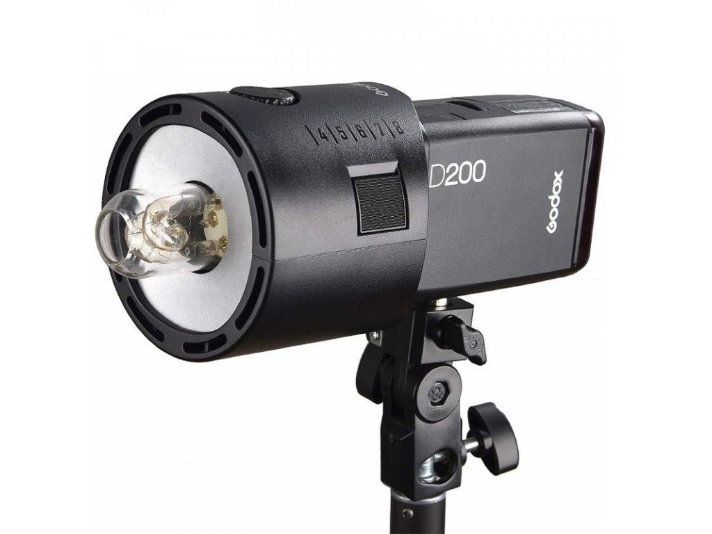 godox profoto mount adapter for ad200