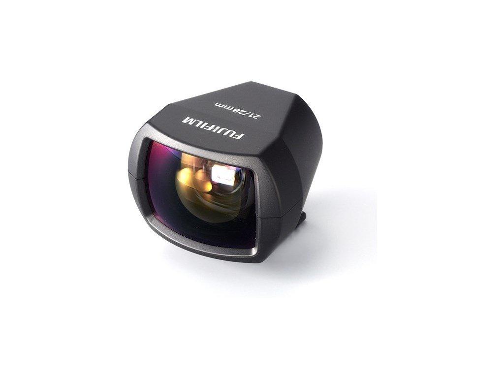 Optický hledáček VF-X21 pro Fuji X70