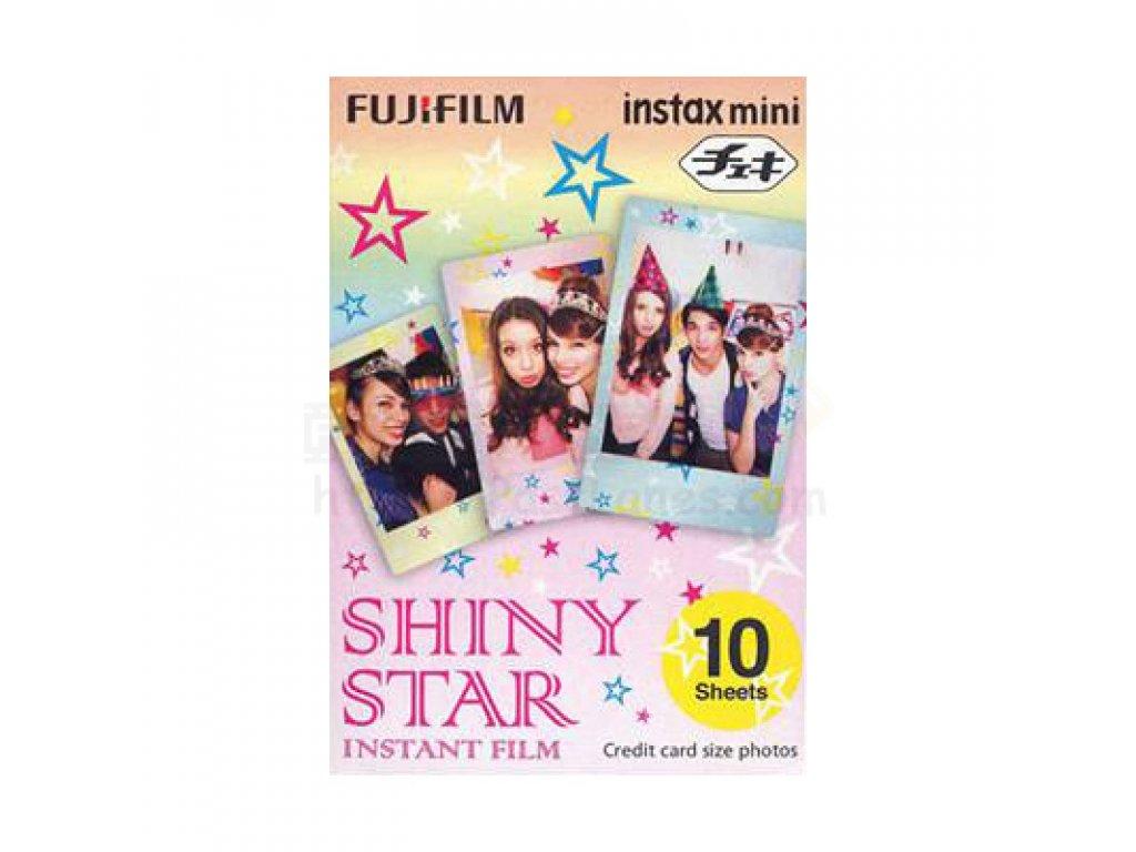 film shinystar 800x800