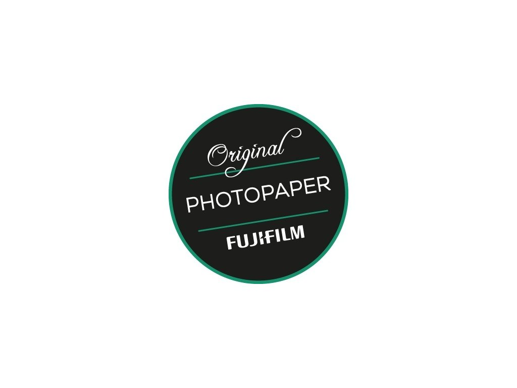 tisk fotografií fujifilm  (malý formát)