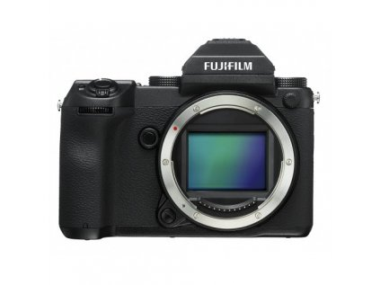 1484840458 gfx 50s front evf