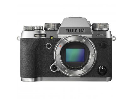 fujifilm 16520882 fujifilm x t2 mirrorless digital 1307716