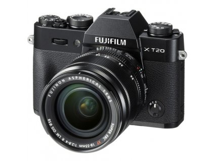 fujifilm 16542751 x t20 camera with xf18 55mm 1491342368000 1311278