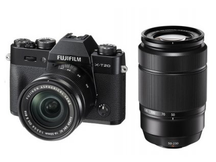 fujifilm x t20 mirrorless digital camera 1506977435000 1360212