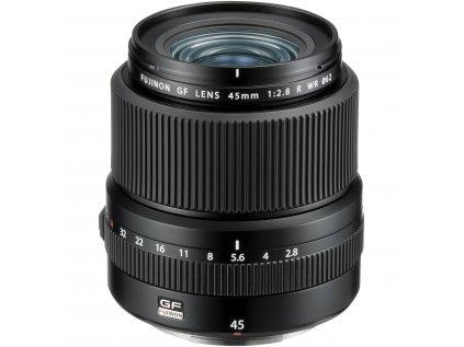 1474450893 fujifilm gf 45mm2 8 r wr