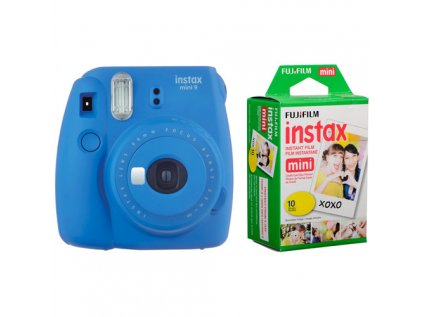 fujifilm instax mini 9 instant 1505997036000 1345715