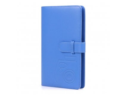 Instax MINI - album