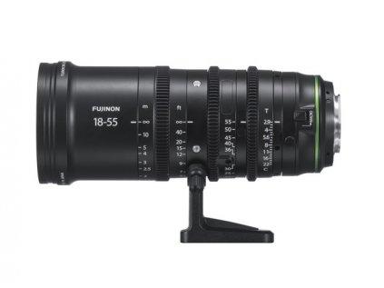MK18 55mm
