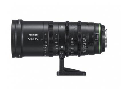 MK50 135mm