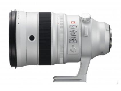 XF200mmF2 1
