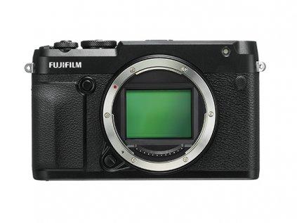 Fuji gfx 50R koncept N