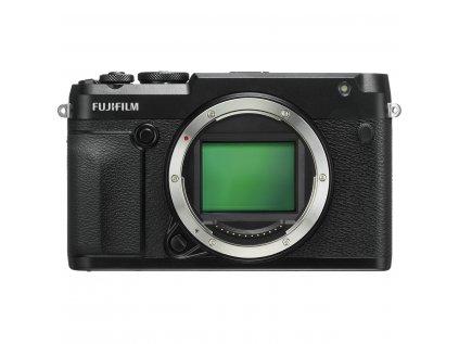 fujifilm 600020523 gfx 50r medium format 1436551