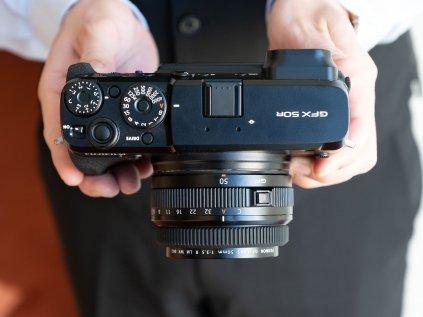 FujifilmGFX50RMediumFormat63mmbundlekitimage