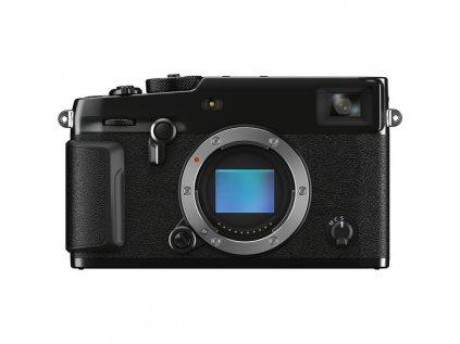 fujifilm 16641090 x pro3 mirrorless digital camera 1571910379 1511705