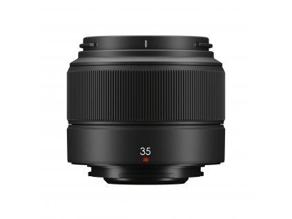 lens XC35
