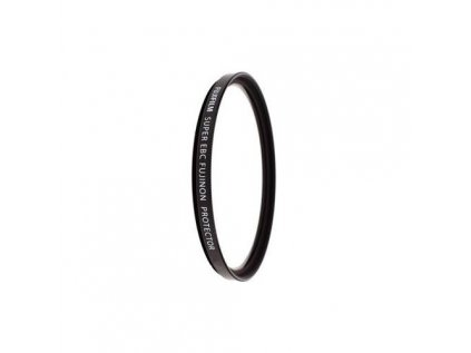 PRF-58 Protector Filter 58mm (XF14mm, XF18-55mm)