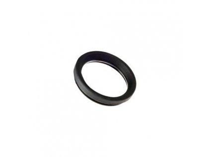 DPC-3 Diopter Correction Lens (X-Pro1)